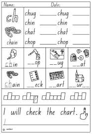 qu phonics worksheets used by over 70 000 teachers and 1 000 000