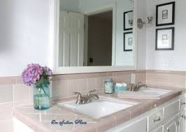 Best  Easy Bathroom Updates Ideas On Pinterest Bathroom - Bathroom updates