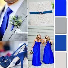 royal blue wedding laser cut wedding invitations with royal blue rhinestone