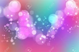 festive holidays blue blue green pink purple violet