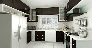 apartment decoration photo compelling make your own interior