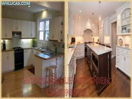 buy direct custom cabinets factory direct kitchen cabinets stylish inside 11 hsubili com