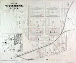 Patco Map Railroad Net U2022 View Topic Historical Nj Rr Maps