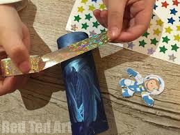 Hand Crafts For Kids To Make - tp roll binoculars such a fun and easy craft for kids to make on