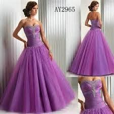 purple and orange wedding dress 1000 ideas about orange wedding dresses on orange