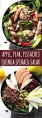 kale salad for thanksgiving best 25 green salad for thanksgiving ideas on pinterest