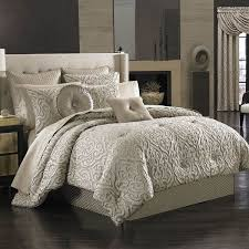 Upscale Bedding Sets Incredible King Comforter Sets Sale Save 50 Off King Size