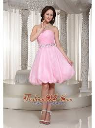 the 25 best baby pink prom dresses ideas on pinterest matric