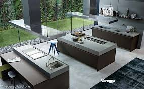gourmet kitchen designs pictures kitchen huge gourmet kitchen design 20 modern sleek kitchen