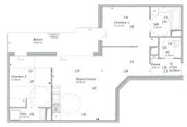 plan cuisine 11m2 amenagement chambre 11m2 plan amenagement chambre 11m2 secureisc com