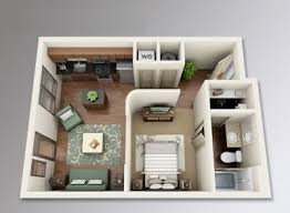 Tiny Apartment Floor Plans 30 Best House Maps Images On Pinterest Architecture Studio