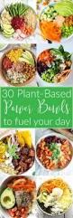 vegan recipes healthy plant based recipes vegan recipes easy