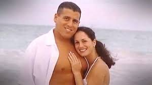 Hit The Floor Raquel - adam kaufman trial prosecutors say lust was motive abc news