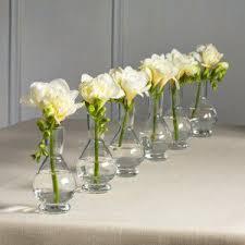 Bud Vase Arrangements Vases Design Ideas Very Beautiful Mini Bud Vases Cheap Glass