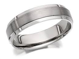 palladium wedding ring palladium wedding rings palladium jewellery f hinds jewellers