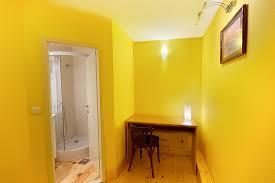 yellow room bed and breakfast belgrade hostel belgrade belgrade accommodation