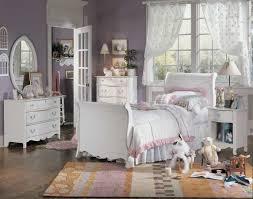 chambre romantique fille deco chambre fille romantique 0 deco chambre de princesse