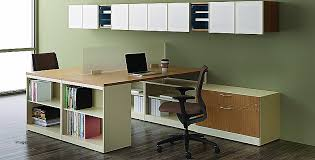 floor and decor fort lauderdale office furniture panama city fl furniture stores in fl 100 floor