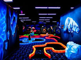 adult mini games buy one adult admission get one free 18 holes of mini golf at