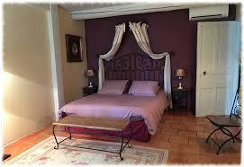 chambre avignon chambre d hôtes avec piscine et climatisation en avignon