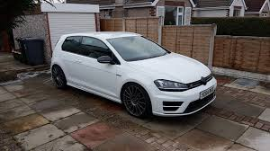 volkswagen scirocco r modified modifying your scirocco r vw r owners club