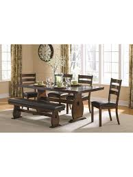 Bench For Dining Room Dining Table Corner Bench Seat Dining Table Set Corner Dining