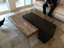 Pedestal Base For Granite Table Granite Coffee Table Beautiful Pictures Photos Of Remodeling