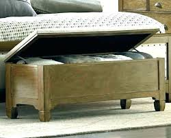 benches for the bedroom bed bench with storage single seat storage bench bedroom bench
