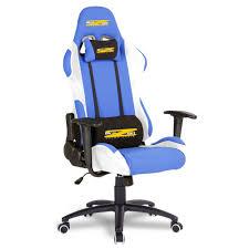 Surround Sound Gaming Chair Brazen Shadow Pro Pc Gaming Chair Brazen Gaming Chairs