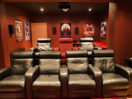 Home Cinema Rooms Pictures by Dedicated Home Cinemas And Music Listening Room