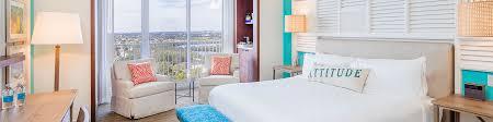 margaritaville hollywood beach resort guestrooms