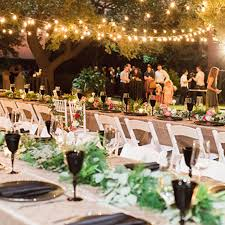 wedding caterers healthy wedding caterers in los angeles brides