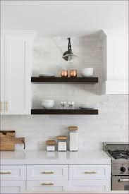 kitchen room marvelous kitchen wall backsplash marble backsplash