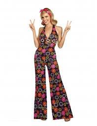 Hippie Costumes Halloween 70s Costumes Women Hippie Costumes 70s Clothes 70s Costumes