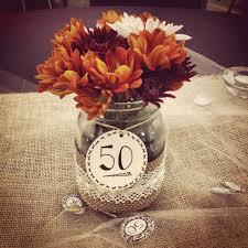 40th wedding anniversary party ideas 40th wedding anniversary flower arrangements ideas 50th wedding