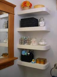 sink ideas for small bathroom fresh diy small bathroom storage ideas small bathroom storage cart