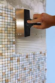 best mosaic tile installation mosaic tile patterns for an