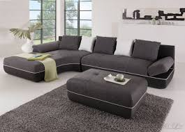 sofa mit ottomane kleine sofas mit schlaffunktion 18 with kleine sofas mit