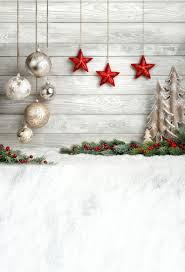 christmas backdrops best 25 christmas backdrops ideas on ornaments for
