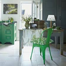 Grey And Green Kitchen 626 Best Diy Paint Colours And Wallpaper Images On Pinterest