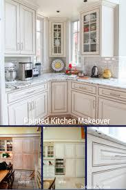 kitchen cabinets nashville tn travertine countertops kitchen cabinets nashville tn lighting