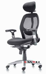 ergonomic office chairs reviews uk best computer chairs for