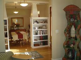 home design 1000 ideas about temporary wall divider on pinterest