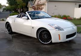 nissan 350z convertible top won t open back in my single days i had a convertible well i got the fever