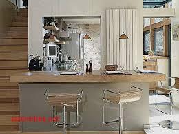cuisine americaine bar meuble bar separation cuisine salon pour idees de deco de cuisine