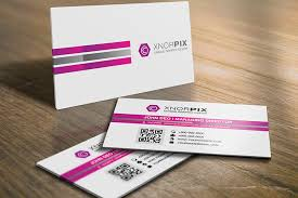 Plastic Business Card Printing Full Color Plastic Business Card Printing 4over4 Com