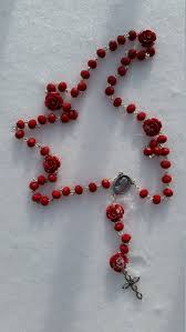 rosary shop 52 best rosary images on holy rosary rosaries and