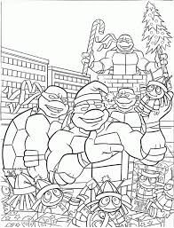 michelangelo coloring pages coloring home