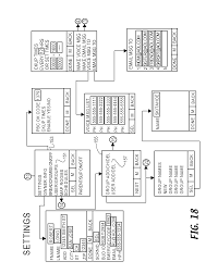 us8798593b2 location sharing and tracking using mobile phones or
