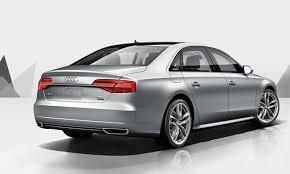 audi a8l 4 0 price in uae audi a8 l 2016 4 0l 435 hp car prices in uae specs reviews